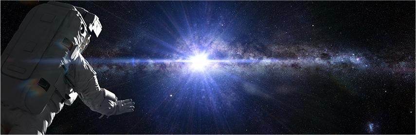 Image_Astronaute